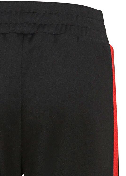 EXODUS CLASSIC TRACK PANTS image number 3