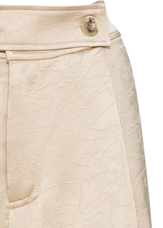 ODILE Trousers image number 2