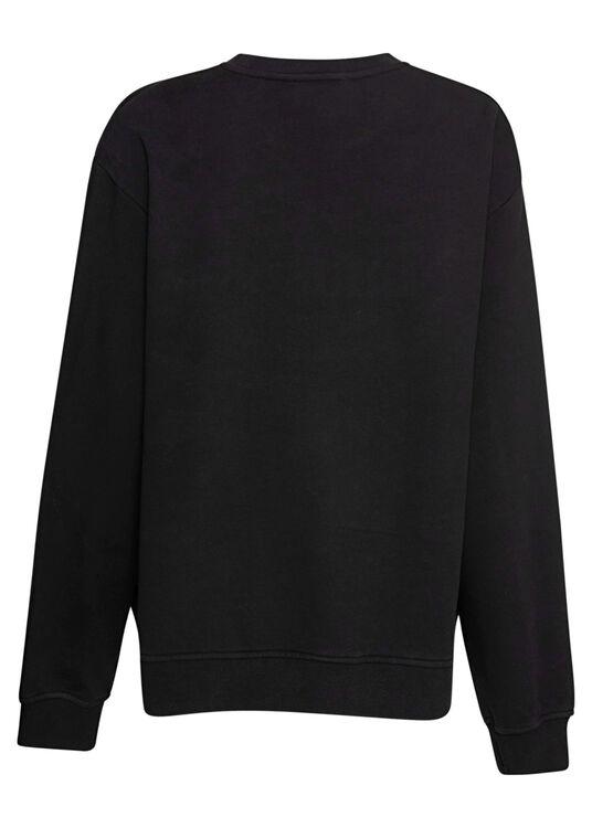 REMY Sweatshirt image number 1