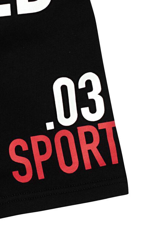Sport EDTN Shorts image number 2
