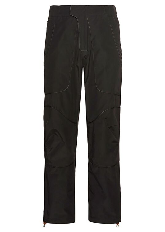 HIKING TROUSERS image number 0