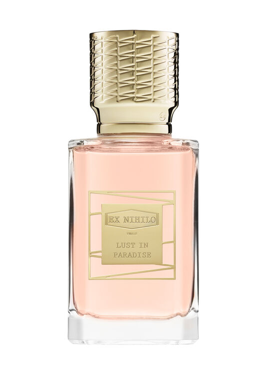 Lust in Paradise EDP  50ml image number 0