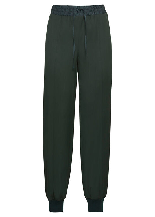 TROUSER P 02 AW 12 image number 0