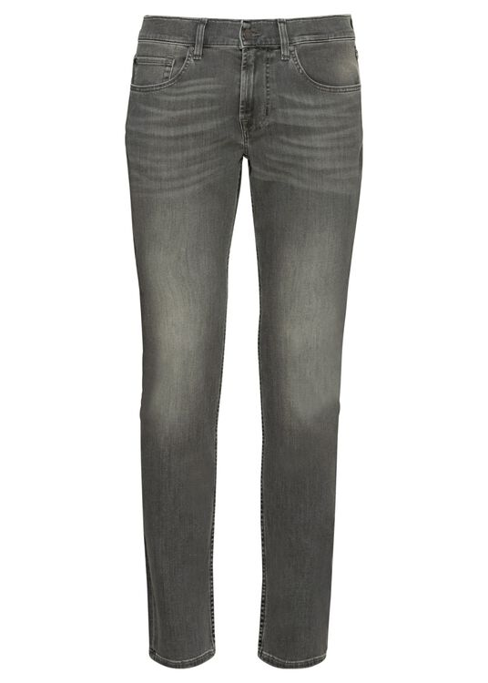 SLIMMY Luxe Performance Light Grey image number 0