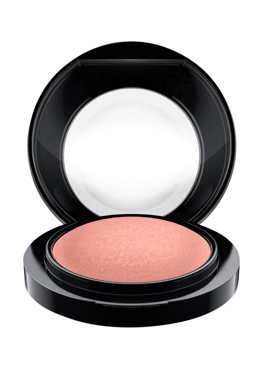 Mineralize Blush  Sweet Enough 4 image number 0