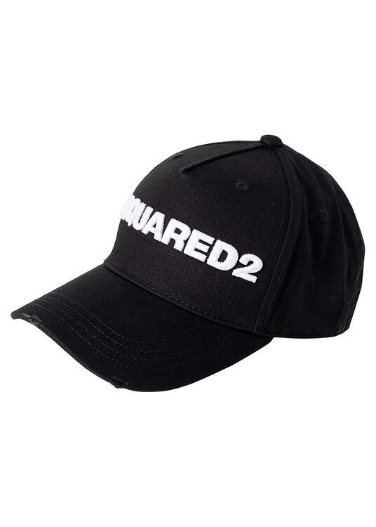 DSQUARED2 CAP image number 0