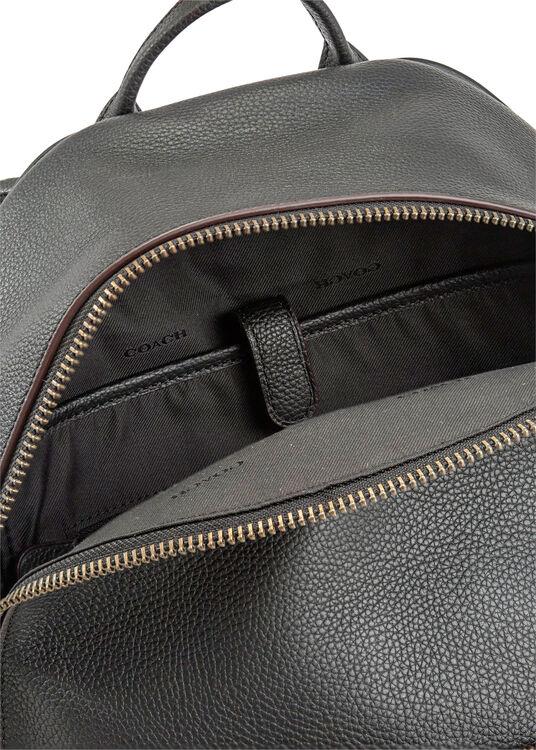 Metropolitan Soft Backpack image number 3