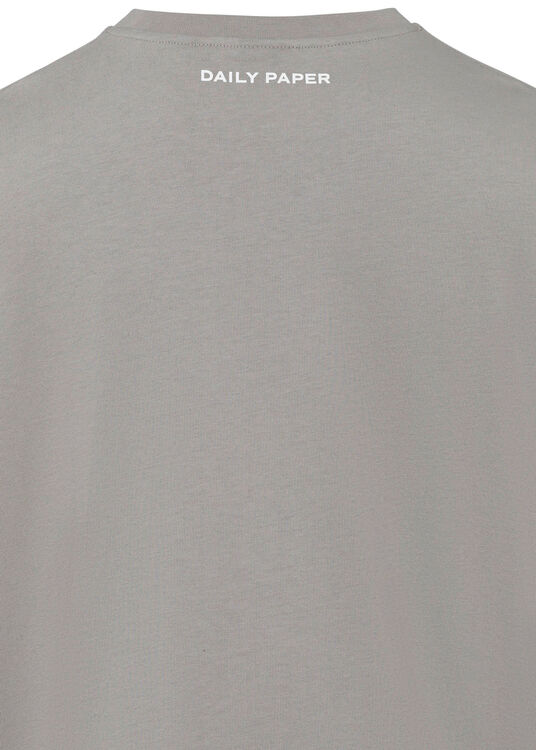 leval ss t-shirt image number 3