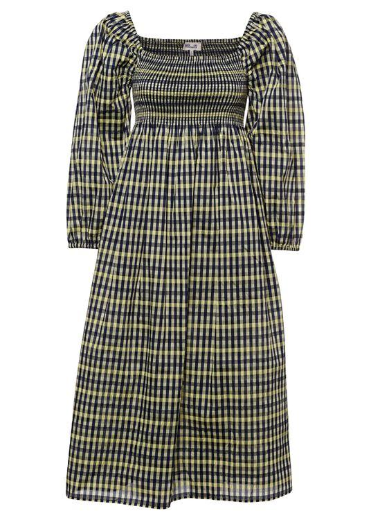 AQUINA Dress image number 0