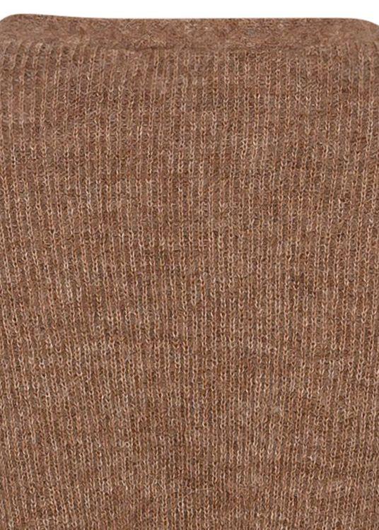 SOHO Cardigan image number 3