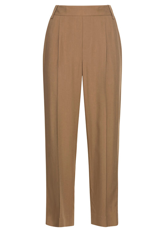 CASUAL PULL ON PANT / CASUAL PULL ON PANT image number 0