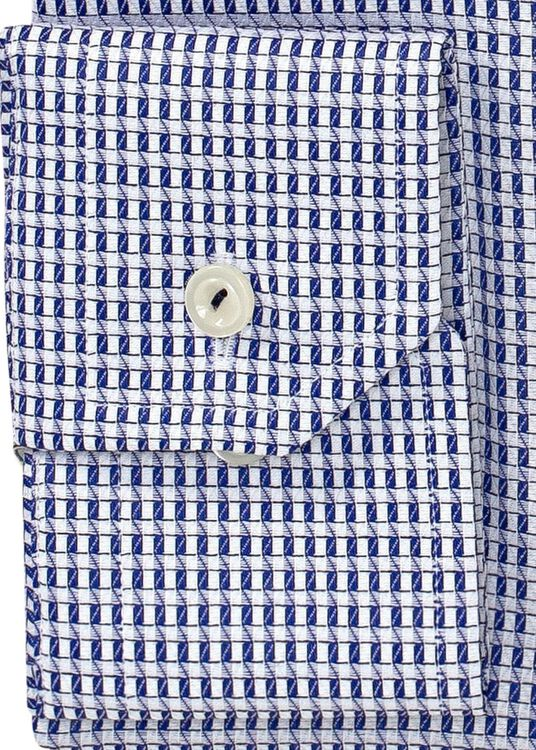 1000020432946 Men shirt: Business / Signature Twill image number 2