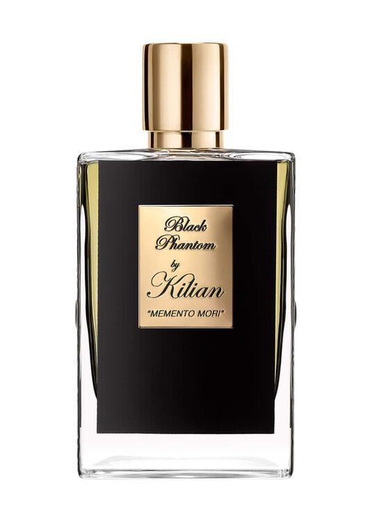 Black Phantom 50 ml image number 0