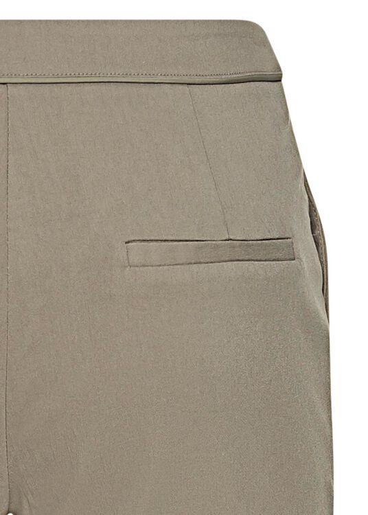 Milan Modern Pants image number 3