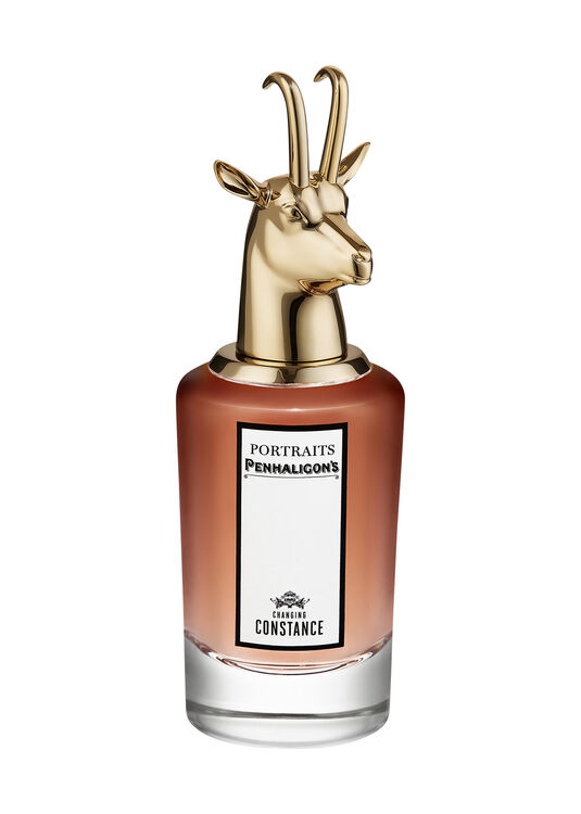PORTRAITS CHANGING CONSTANCE EDP 75ML image number 0