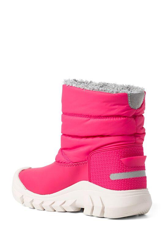OG kids snow boots image number 2