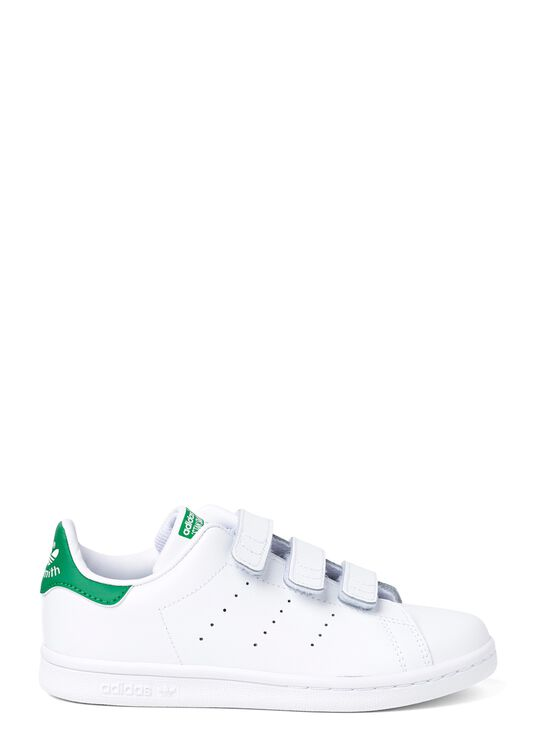 STAN SMITH CF C image number 0