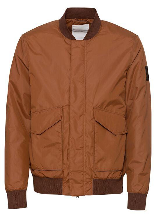 bomber jacket image number 0
