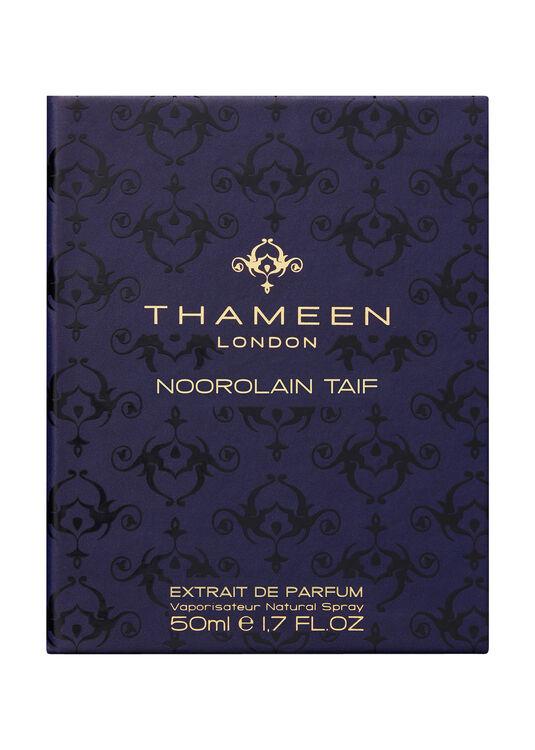 Noorolain Taif Eau De Parfum 50ml image number 1