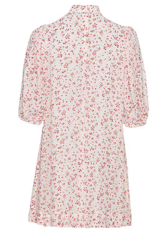 Mini Dress image number 1