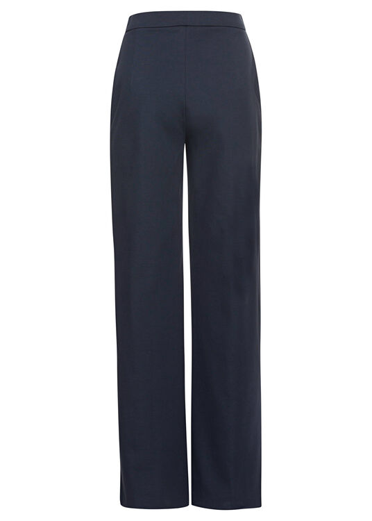 Baily Trousers image number 1