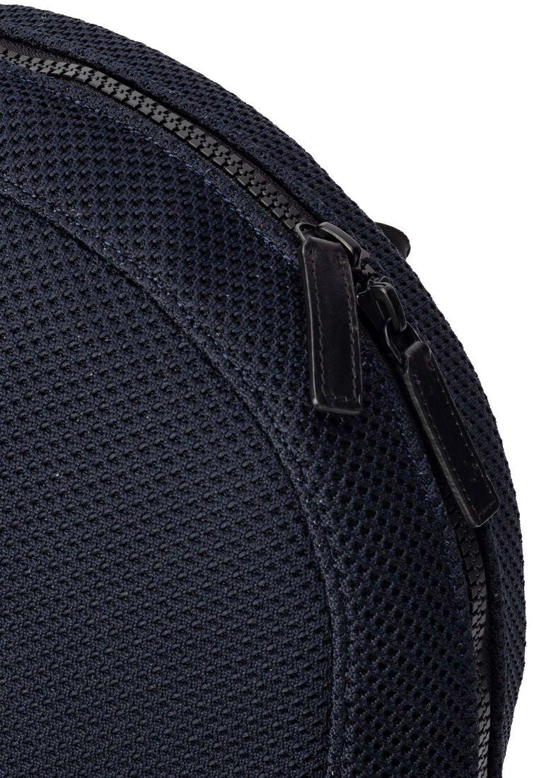 Sprint Backpack, Blau, large image number 2