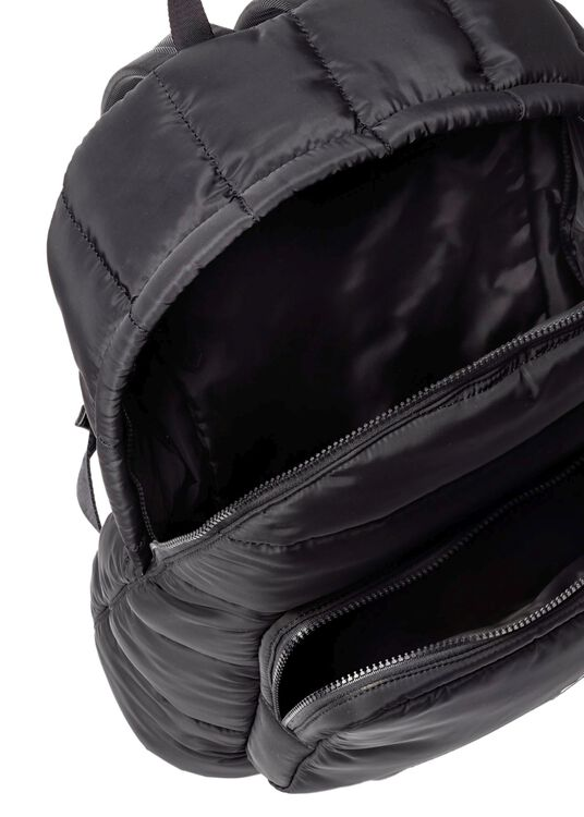 PADDED BACKPACK, , large image number 3