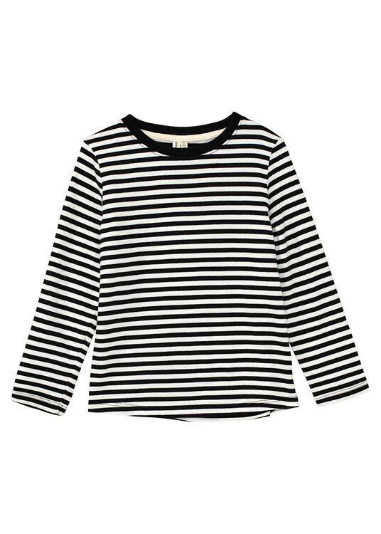L/S Tee image number 0