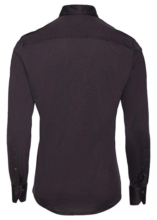 Jersey shirt image number 1