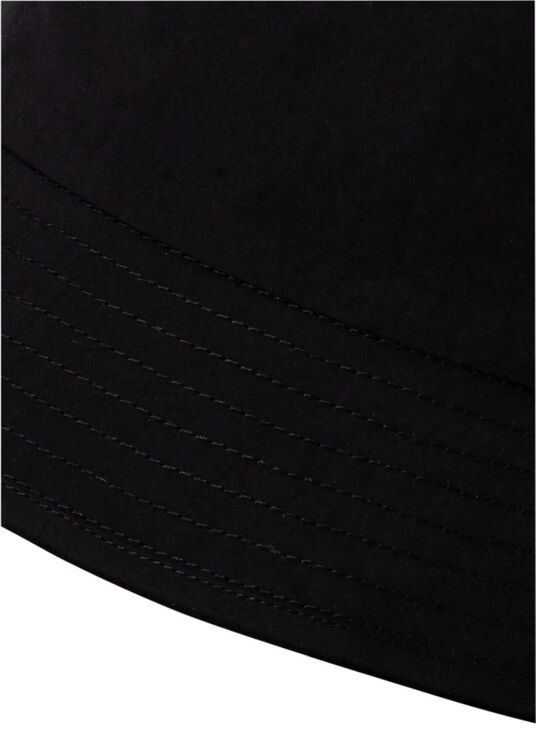 Laced Bucket Hat image number 1