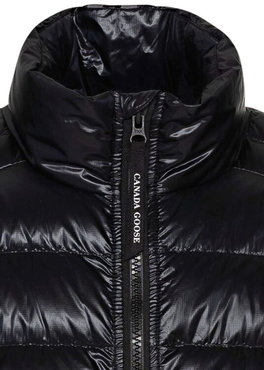 Crofton Jacket image number 2