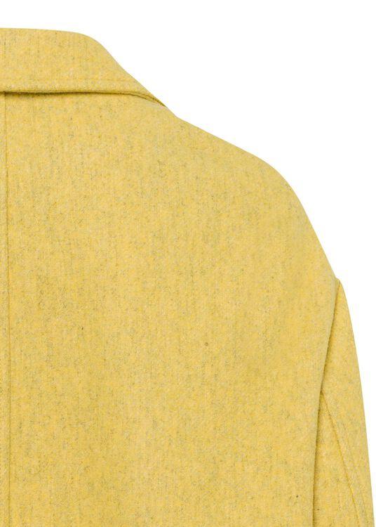 LIMI Coat image number 3