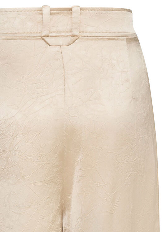 ODILE Trousers image number 3