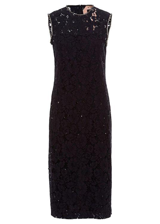 DRESS, , large image number 0