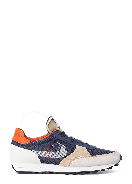 Nike 70's Type image number 0
