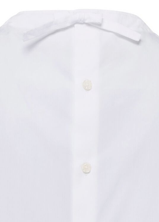 CAMICIA image number 3