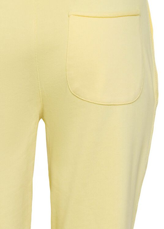 Fleece Trousers SF, , large image number 3