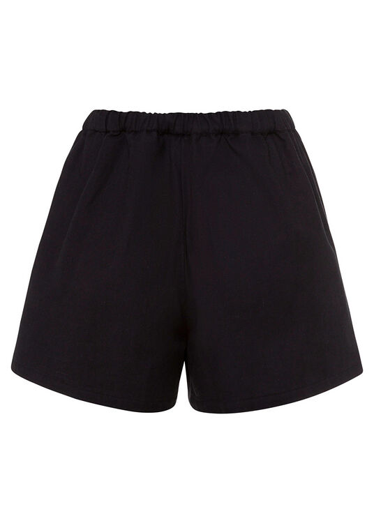 Thea Shorts image number 1