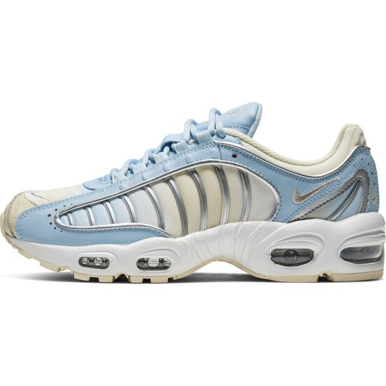 Sneaker Air Max Tailwind IV LX Low Top
