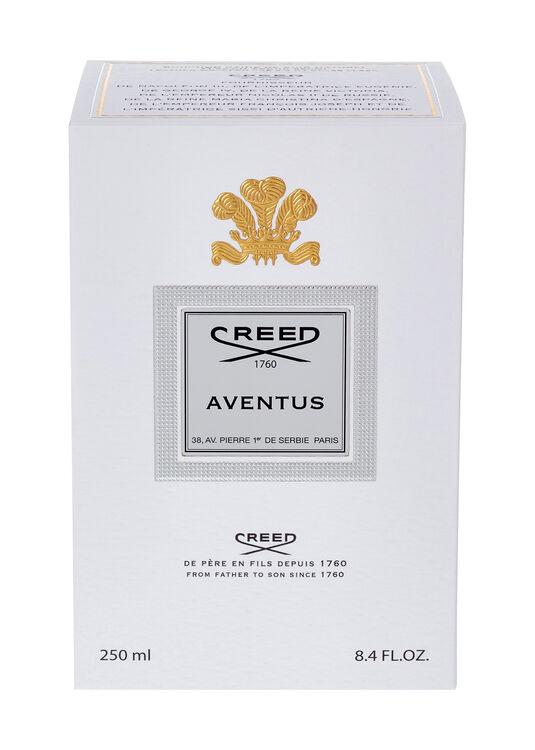 CREED-Aventus EdP 250 ml image number 1