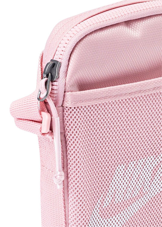 Heritage Crossbody Small image number 1