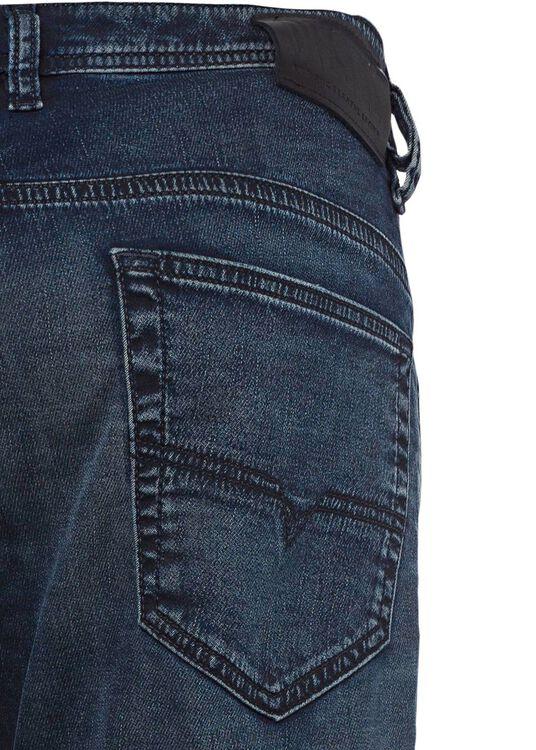 THOMMER-Y-NE L.32 Sweat jeans image number 3