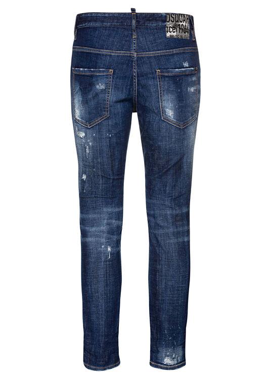 1964 Skater Jeans image number 1
