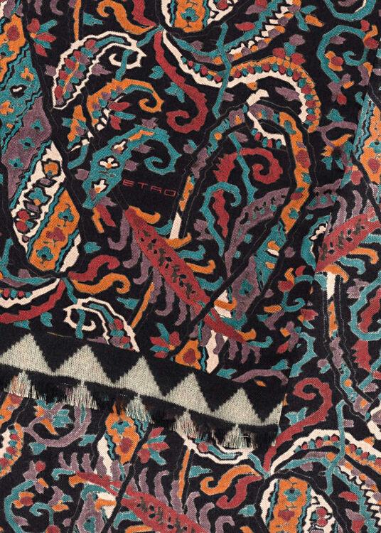 SHAAL-NUR 68X200 CM image number 1