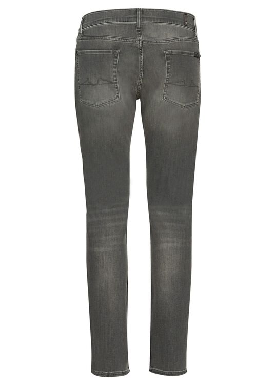 SLIMMY Luxe Performance Light Grey image number 1