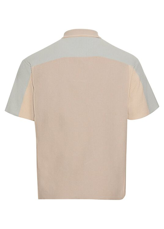 LE POLO BLE image number 1