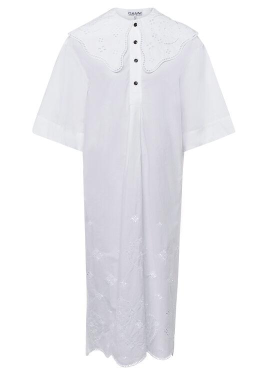Oversized Dress image number 0