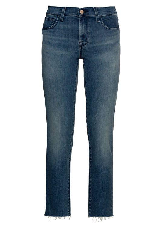 Jeans`Adele`