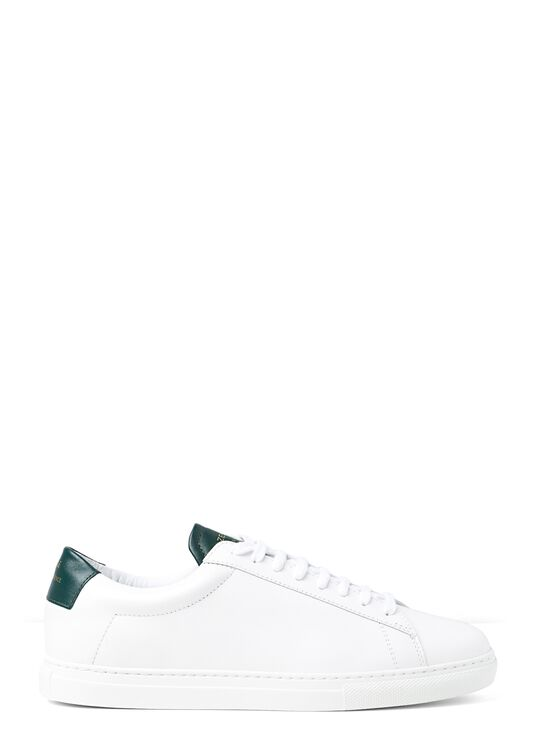 ZSP4 APLA NAPPA WHITE / image number 0