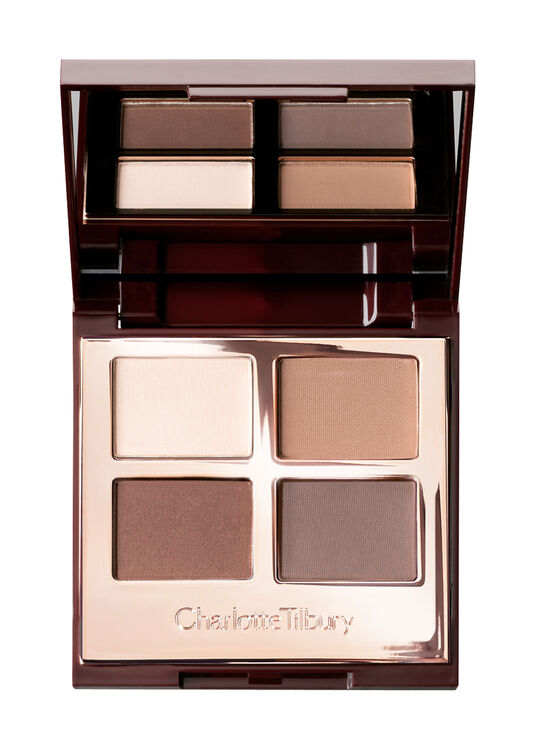 LUXURY PALETTE - THE SOPHISTICATE image number 0